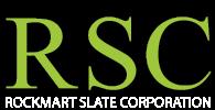 Rockmart Slate, Georgia Slate Quarry